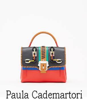 Paula Cademartori Bags Fall Winter 2016 2017 Women 17
