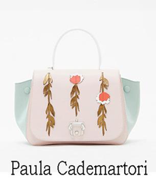 Paula Cademartori Bags Fall Winter 2016 2017 Women 18
