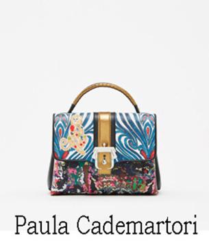 Paula Cademartori Bags Fall Winter 2016 2017 Women 19