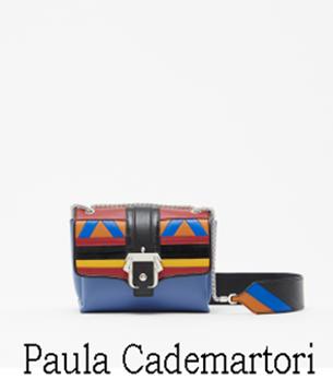 Paula Cademartori Bags Fall Winter 2016 2017 Women 20