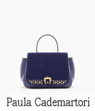 Paula Cademartori Bags Fall Winter 2016 2017 Women 22