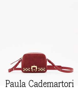 Paula Cademartori Bags Fall Winter 2016 2017 Women 23