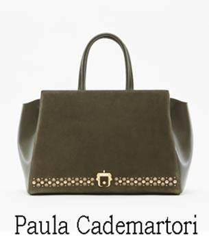Paula Cademartori Bags Fall Winter 2016 2017 Women 24