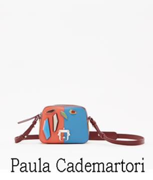 Paula Cademartori Bags Fall Winter 2016 2017 Women 25