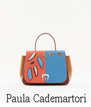 Paula Cademartori Bags Fall Winter 2016 2017 Women 26