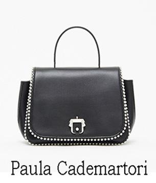 Paula Cademartori Bags Fall Winter 2016 2017 Women 27