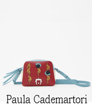 Paula Cademartori Bags Fall Winter 2016 2017 Women 28