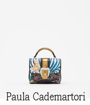 Paula Cademartori Bags Fall Winter 2016 2017 Women 29