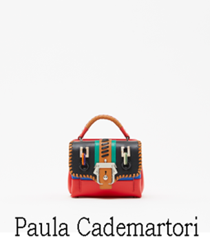 Paula Cademartori Bags Fall Winter 2016 2017 Women 3