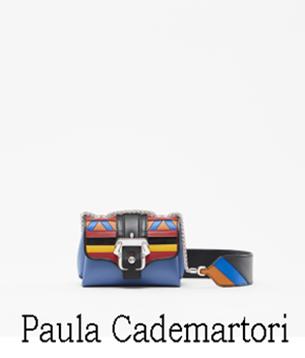Paula Cademartori Bags Fall Winter 2016 2017 Women 30
