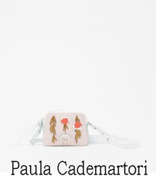 Paula Cademartori Bags Fall Winter 2016 2017 Women 31