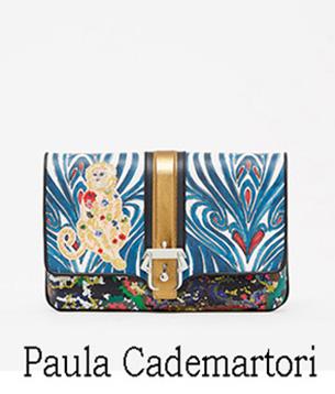Paula Cademartori Bags Fall Winter 2016 2017 Women 32
