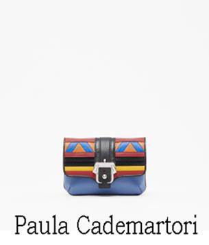 Paula Cademartori Bags Fall Winter 2016 2017 Women 33