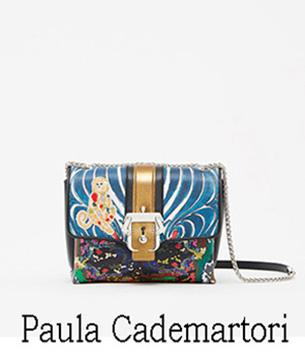Paula Cademartori Bags Fall Winter 2016 2017 Women 34