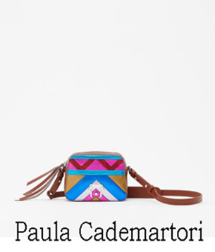 Paula Cademartori Bags Fall Winter 2016 2017 Women 35