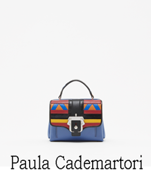 Paula Cademartori Bags Fall Winter 2016 2017 Women 36