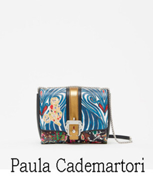 Paula Cademartori Bags Fall Winter 2016 2017 Women 37