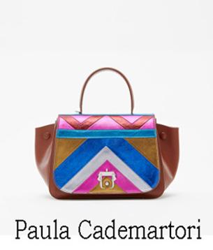 Paula Cademartori Bags Fall Winter 2016 2017 Women 38