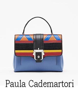 Paula Cademartori Bags Fall Winter 2016 2017 Women 39