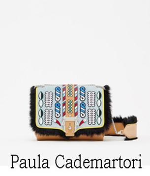 Paula Cademartori Bags Fall Winter 2016 2017 Women 4