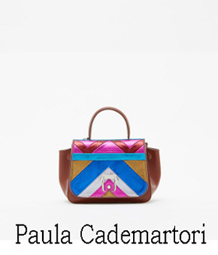 Paula Cademartori Bags Fall Winter 2016 2017 Women 40