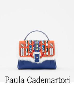 Paula Cademartori Bags Fall Winter 2016 2017 Women 41