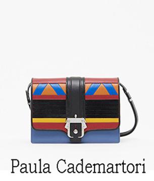 Paula Cademartori Bags Fall Winter 2016 2017 Women 42