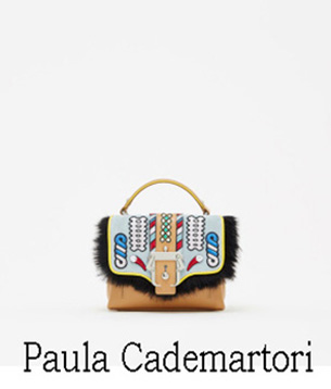 Paula Cademartori Bags Fall Winter 2016 2017 Women 43