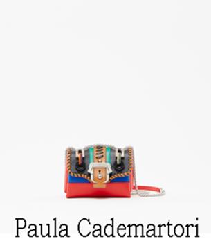 Paula Cademartori Bags Fall Winter 2016 2017 Women 44