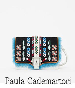 Paula Cademartori Bags Fall Winter 2016 2017 Women 45