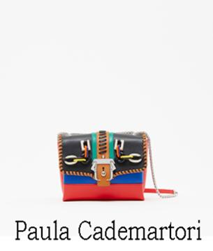 Paula Cademartori Bags Fall Winter 2016 2017 Women 46