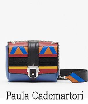 Paula Cademartori Bags Fall Winter 2016 2017 Women 5