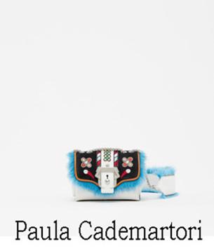 Paula Cademartori Bags Fall Winter 2016 2017 Women 6