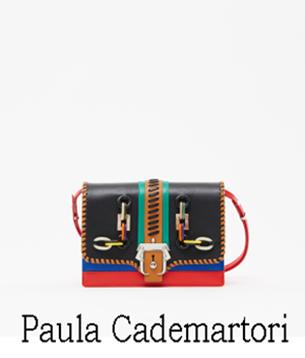 Paula Cademartori Bags Fall Winter 2016 2017 Women 7
