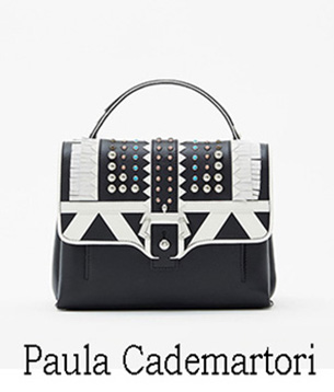 Paula Cademartori Bags Fall Winter 2016 2017 Women 8