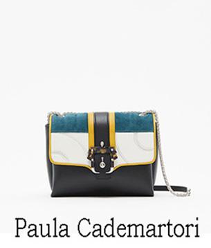 Paula Cademartori Bags Fall Winter 2016 2017 Women 9