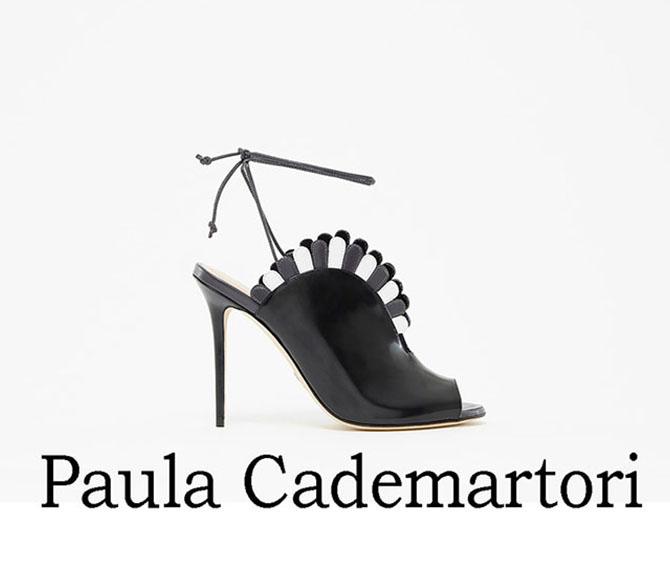 Paula Cademartori Shoes Fall Winter 2016 2017 Women 10