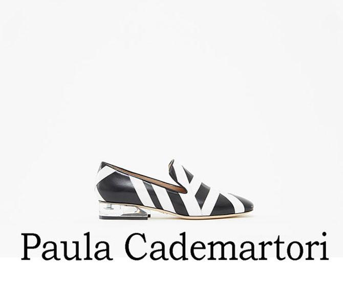 Paula Cademartori Shoes Fall Winter 2016 2017 Women 12