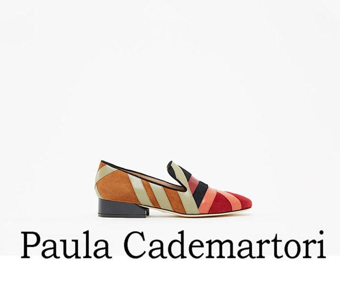 Paula Cademartori Shoes Fall Winter 2016 2017 Women 13