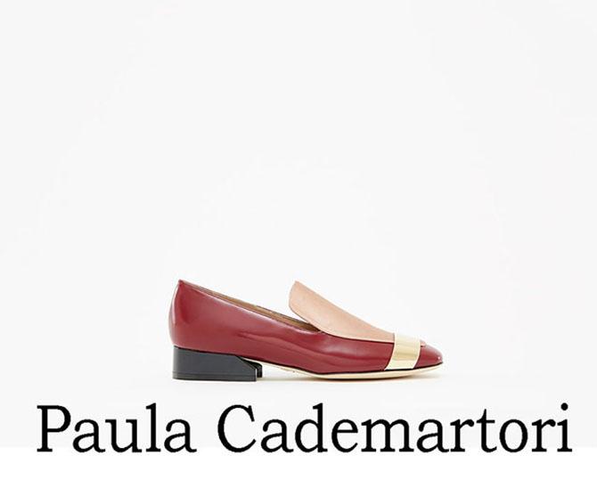 Paula Cademartori Shoes Fall Winter 2016 2017 Women 14