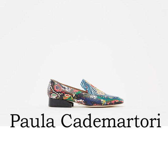 Paula Cademartori Shoes Fall Winter 2016 2017 Women 15