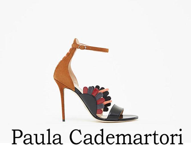 Paula Cademartori Shoes Fall Winter 2016 2017 Women 16