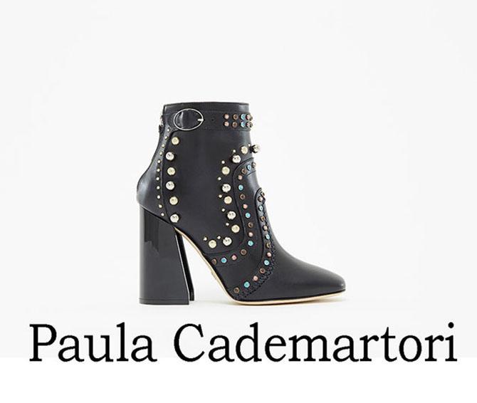 Paula Cademartori Shoes Fall Winter 2016 2017 Women 17