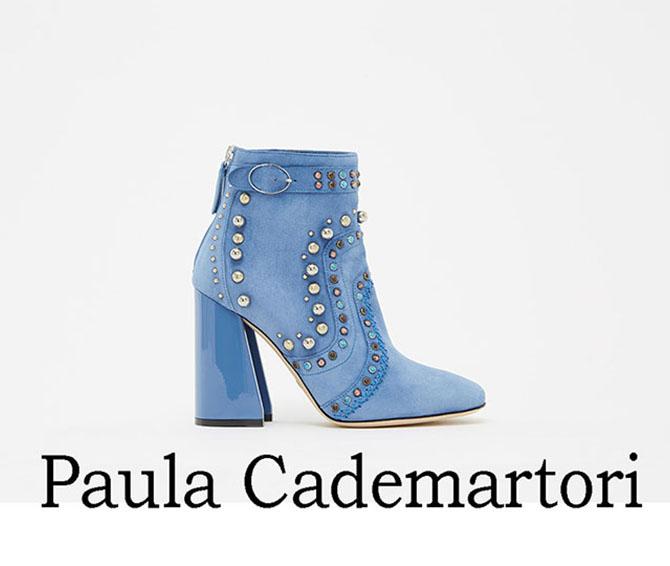 Paula Cademartori Shoes Fall Winter 2016 2017 Women 18