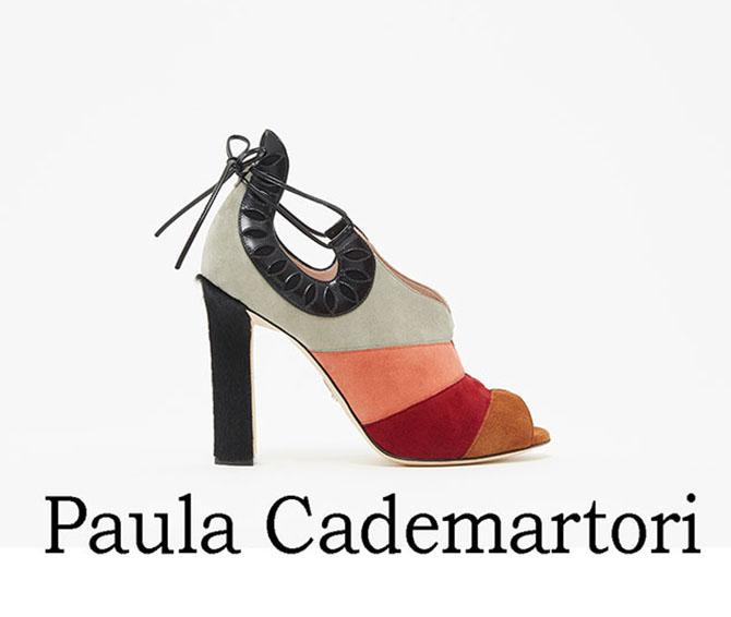 Paula Cademartori Shoes Fall Winter 2016 2017 Women 19