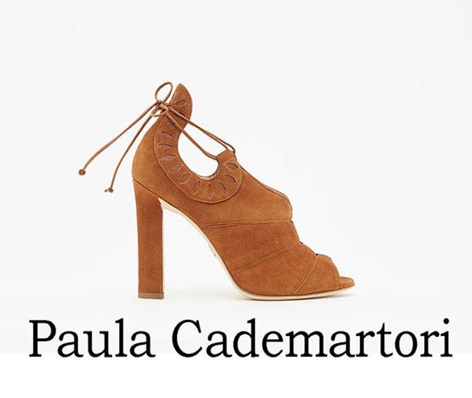 Paula Cademartori Shoes Fall Winter 2016 2017 Women 20
