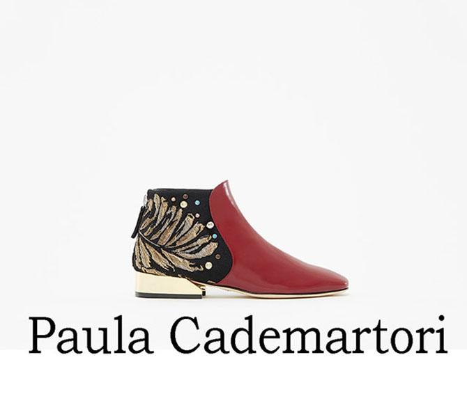 Paula Cademartori Shoes Fall Winter 2016 2017 Women 21