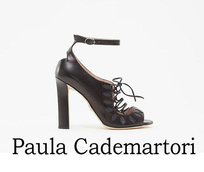 Paula Cademartori Shoes Fall Winter 2016 2017 Women 22