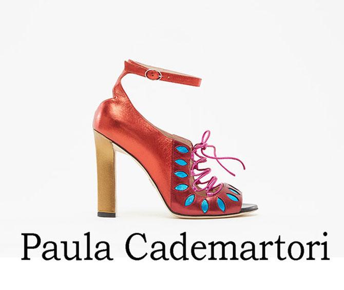 Paula Cademartori Shoes Fall Winter 2016 2017 Women 23