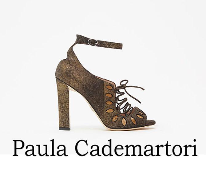 Paula Cademartori Shoes Fall Winter 2016 2017 Women 24